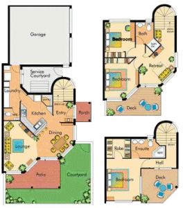 3-bedroom-plan