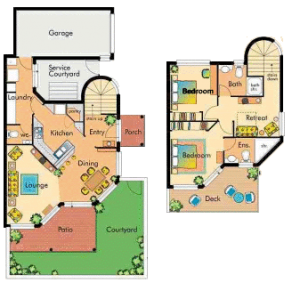 2-bedroom-grangeresort